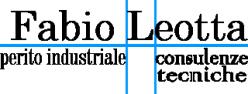 Fabio leotta